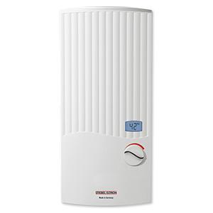 Проточный электрический водонагреватель STIEBEL ELTRON PEO 27, 233992