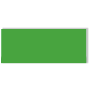 """Дизайн-конвектор Varmann SteelKon 80.180.1820, горизонтальный, настенный монтаж, подключение """"сбоку"""""""
