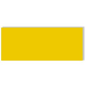 """Дизайн-конвектор Varmann SteelKon 115.180.720, горизонтальный, настенный монтаж, подключение """"сбоку"""""""