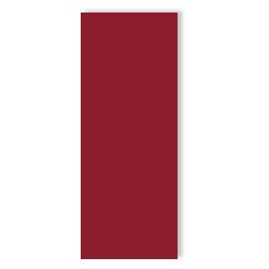 """Дизайн-конвектор Varmann SteelKon 115.450.1520, вертикальный, настенный монтаж, подключение """"сбоку"""""""