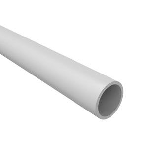 Полибутеновая труба Thermaflex Flexalen для систем отопления и водоснабжения в бухтах PB-110A/11,8M