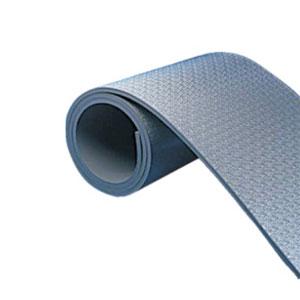 Листовая изоляция Thermaflex Thermasheet Alu Stucco (Длина рулона 100м)