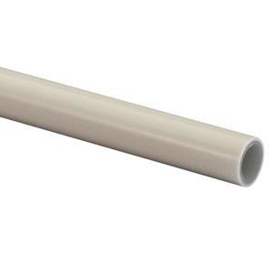 Труба Uponor MLC металлопластиковая 14х2,0 в прямых отрезках по 5М, 1013432