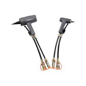 Пистолет для гидравлического инструмента Uponor Q&E 40-250, арт. 1004041