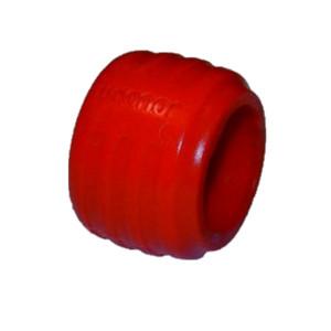 Кольцо Uponor Q&E Evolution красное 16, арт. 1058010