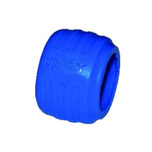 Кольцо Uponor Q&E Evolution синее 16, арт. 1058013