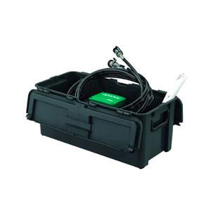 Гидравлический инструмент Uponor Q&E расширительный 250/40, арт. 1004043