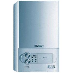 Настенный газовый котел Vaillant turboTEC plus VUW 362-5-5, арт. 0010015266