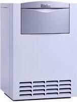 Атмосферный газовый котел Vaillant atmoVIT VK INT 484/1-5, арт. 309230