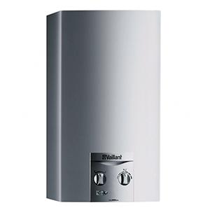 Газовая колонка VAILLANT MAG 14-0 RXI, арт. 311591 (розжиг от батареек)