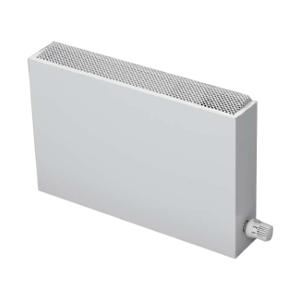 Настенный конвектор Varmann PlanoKon 170.400.1000 c одноярусным теплообменником