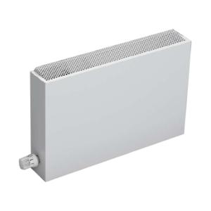 Настенный конвектор Varmann PlanoKon 170.300.400 c двухъярусным теплообменником