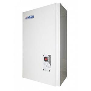Эван Warmos-IV 5, электрический отопительный котел, 12003