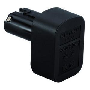 Аккумулятор Uponor MLC для пресса MINI32 запасной, арт. 1015703
