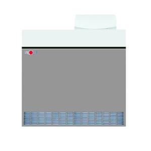 Напольный чугунный газовый котел Wolf NG-31E-O-90,  с атмосферной горелкой, 8751781