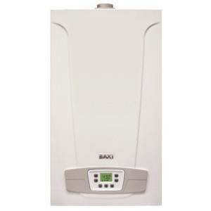 Настенный газовый котел BAXI ECO Compact 14F, 7115719