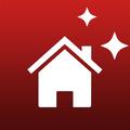 5 секретов комфортного дома