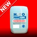 Новинка! Вода Primoclima для систем отопления