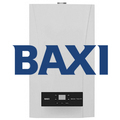 Новый настенный двухконтурный котел BAXI ECO Novo!