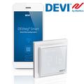 Новые терморегуляторы DEVIreg™ Smart