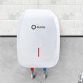 Проточные водонагреватели Rointe CAPRI