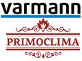 Новый курс на продукцию Varmann и PrimoClima!