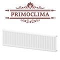 Стальные панельные радиаторы отопления PRIMOCLIMA
