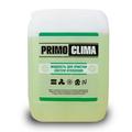 Жидкость PrimoClima для очистки систем отопления!
