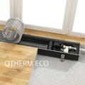 С 01 февраля изменилась ширина конвекторов VARMANN QTHERM ECO!