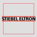 Новые модели Stiebel Eltron