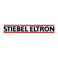 На продукцию STIEBEL ELTRON сохраняются цены 2018 года!