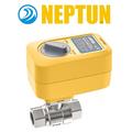 Кран с электроприводом Neptun PROFI