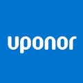 Повышение цен на продукцию Uponor