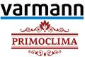 Новый курс на продукцию VARMANN и PrimoClima