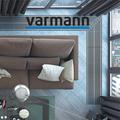 Важные изменения в конвекторах Varmann