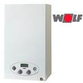 Настенный газовый котел WOLF FGG-К-24