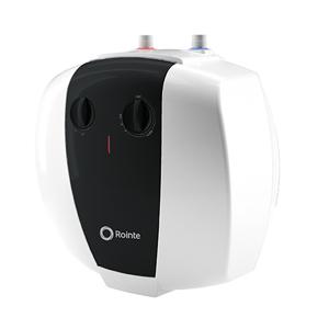 Накопительный водонагреватель Rointe VENICE COMPACT UNDERSINK 15 L, VWE015DHWU4