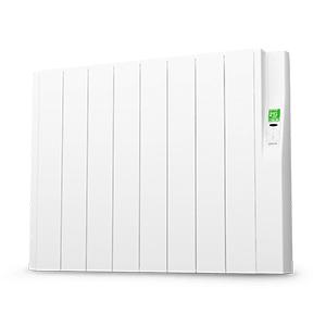 Электрический радиатор Rointe Sygma, 4 секции, SRE0550RAD2