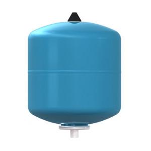 Гидропневмобак для систем водоснабжения Reflex DE 8